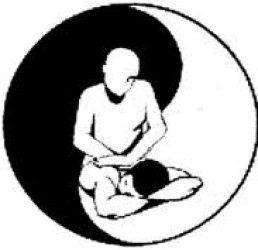RESPIRE Healing Arts